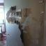 Glastür mit Motiv in Glasdekorfolie Glas Prenger